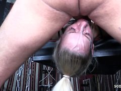 Lillyfee-squirt Lillyfee Squirt