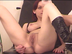 Pisse : Extrem Amateure Vol1 - Scene 01