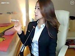 Coreana di BJ di Neat