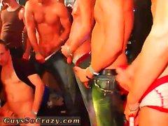 Молодой геи половой бриться а голая геи группы целоваться Snapchat Всесоюзного