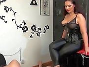 One of my favorite mistress 2