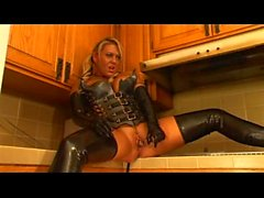 MILFs lattice - 2009 Video Full