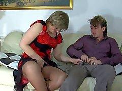 erotik porr sex tanter