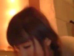salope japonaise de baise en ligne