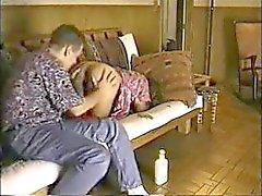 Молодые Сон подросток выебанная