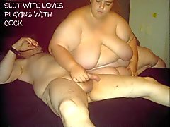 central pa shared ssbbw wife