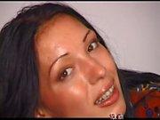 Andrea /580wc/ - Bulgarian gipsy kasting - Zagybena v vremeto - BG0015bg001