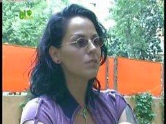 Nida Unsal ( celebridade Turco)