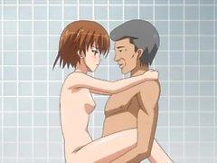 melhor anime desenhos animados hentai sempre