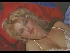 Chris Chase - Helga Sven Pornstar Legend (1985)
