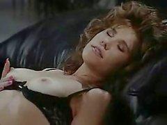 Ретро бюро Лесбиянки Pussy а в жопу лизать страпона