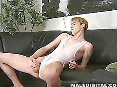 Verrückt nach Geschlechts