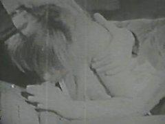 Классика Стагс 286 1960 - Scene 4