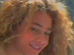 Sizzling french croatian wench video # 56