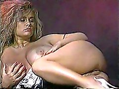 Trinity Lactating privately- HOT VID!!!