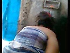 Bangla de Desi Cul tante la caméra cachée 3gp