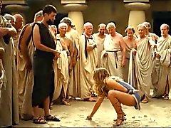 Carmen Electra bästa möjliga video