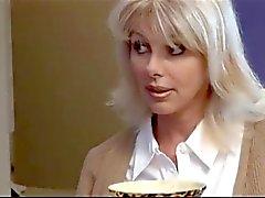 Emily Penny - Lesbian Sex