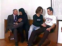 Russia scambista Club 6