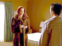 Marcia Cross - Desperate Housewives s1e06