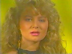 Sittin Hübsches (1990) FULL OLDTIMER PORN FILM