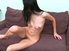 Stella porno sex sul luogo di lavoro