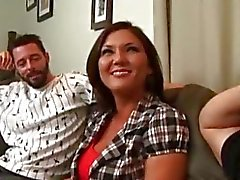 Anal Fuck Auditions Claire Dames