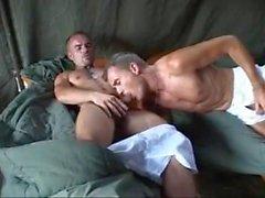 Askeri ceza Redtube bedava Interracial Porn Videos, Ga