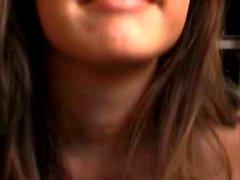 Erica Campbell - Nizza Unterwäsche