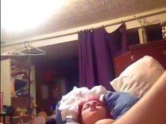 PrincessDL en Skype