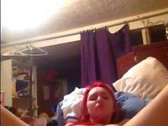 PrincessDL su Skype