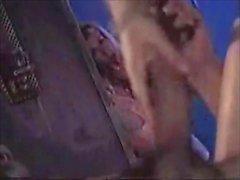 Джейк коне классическая сцена 62 секс втроем