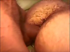 this is anal bareback style