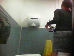 Voyeur wc novo 08