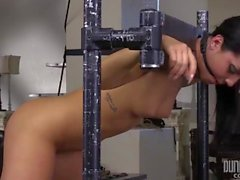 emmalee williamson whore life hardcore bdsm 2