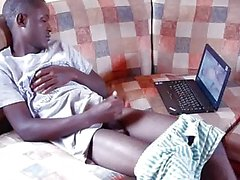 Uncensored Uncut Африканский Кожа да кости Краны дрочишь Секс Знакомство