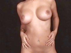 Gypsy Mädchen Bollywood Film xxx Fantasy Geschichte Nacktheit exotischen Kostüm