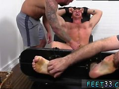 Melhor sexo twink jovens vídeos sexo grátis Connor Maguire Jerk