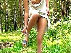 Sexy girl no rio