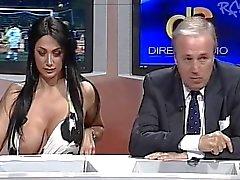 Marika Fruscio - Oops !
