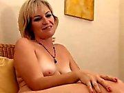 Realy сексуально зрелые Stefanie от 1fuckdatecom