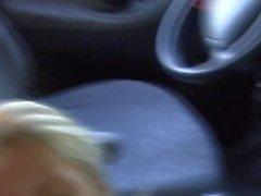 Pinky June (Imgrid) pickup car fucking