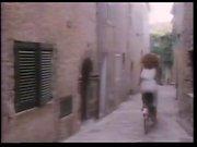 Imaginary Girls (Felipe Ricotta)