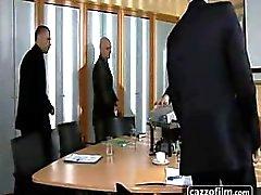 Настольные - Bürohengste