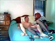 Skotlantilaisbaskeri CD suihin sekä kovaa anaali hakkaamisen