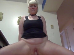 oldman fuck большая задница пухленькая блондинка (SolideX)