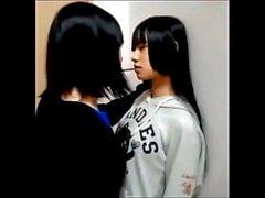 Famous Japan к Лицам Нетрадиционной Сексуальной игра