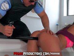 Buon Slut Bad Cop