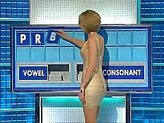 Rachel Riley - suihkutetaan Dress