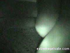 sex adventures my mum captures on spy cam